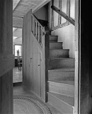 parsoncapenhouse_1683_topsfieldma_stair_full