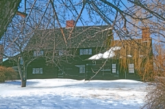 jacksonhouse1664portsmouth_nh_insnow_full