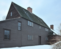 richardjacksonhouse_1664_portsmouthnh_full
