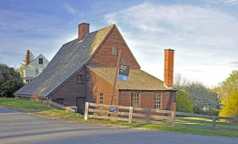 richardjacksonhouse_1664_portsmouthnh_rear_full