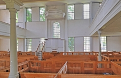 brooklynconnecticutmeetinghouse_1771_restoredinterior_full
