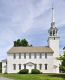 brooklynconnecticutmeetinghouse_1771_southelevation_full