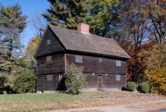 buttolphwilliamshousec1715wethersfieldconnecticut