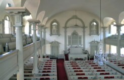 firstbaptistchurch_1774_providenceri_auditorium_full