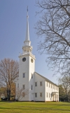 firstchurchofchristfarmingtonct_full