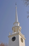 firstchurchofchristfarmingtoncttower_full