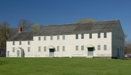 friendsmeetinghouse1700newportrhodeisland_full