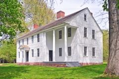 oliverellsworthhouse_1781_windsor_connecticut_full
