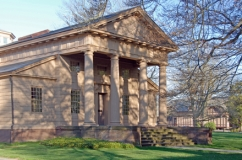 redwoodlibraryandathenaeum1748-50newportrhodeisland_full