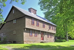 stanley_whitmanhouse_c1720_farmingtonct_full