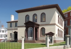 tourosynagogue1763newportrhodeisland_full
