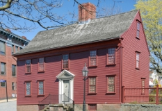wantonlymanhazardhouseca1700newportrhodeisland_full