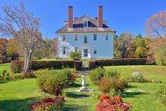 hamilton-house-fr-garden-fall-web