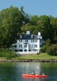 k_saywardwheelerhousec1718yorkmaine_full