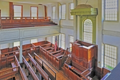 rockinghammeetinghouse_1787_rockinghamvermont_interior_full