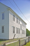 rockinghammeetinghouse_1787_rockinghamvermont_northprofile_full