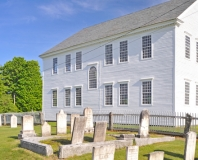 rockinghammeetinghouse_1787_rockinghamvermont_northside_full