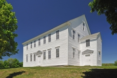 rockinghammeetinghouse_1787_rockinghamvermont_southfacade_full