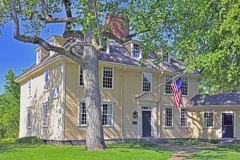 buckmantavern_c1710_lexingtonma_full