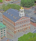 faneuilhall_1742_enlarged1805_bostonma_full