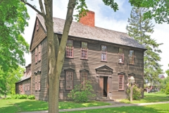historicdeerfield_sheldonhouse_1755_1802__full