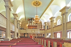 king_schapel_1754_bostonmainteriorlookingwest_full