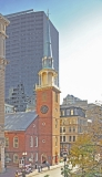 oldsouthmeetinghouse_1729_30_bostonmafromnorthwest_full
