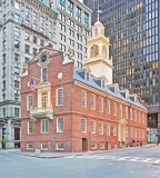 oldstatehouse_1713_bostonma_full