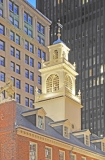 oldstatehouse_1713_bostonma_tower_full