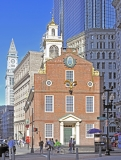 oldstatehouse_1713_bostonma_westend_full