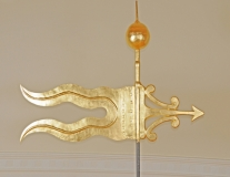 oldstatehousebostonma_weathervane_c1714__full