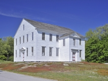rockyhillmeetinghouse_1785_amesburyma_fromswinspring_full