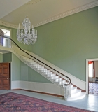 shirley-house-hall-east-stair-web