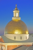state-house-dome-1354-web