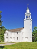 westbarnstablemeetinghouse_1717__full
