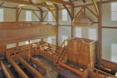 westbarnstablemeetinghouse_1717__interior_full