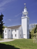 westparishmeetinghouse_1717_wbarnstable_ma_full