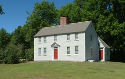 j_oldparsonage1710newingtonnewhampshire_full