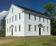 j_sandownmeetinghouse1774sandownnewhampshire_full