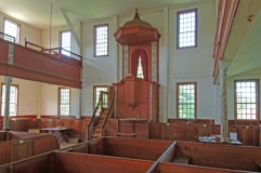 j_sandownmeetinghouse1774sandownnewhampshireinterior_full