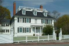 johnlangdonmansion1784portsmouthnewhampshire