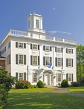 johnpeircemansion_c1799_portsmouthnh_full