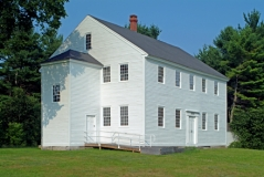 k_meetinghouse1800fremontnewhampshire_full