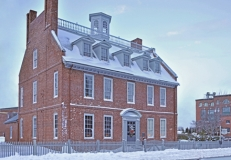 macpheadris-warner-house-winter-web_0