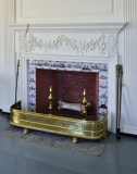 wentworth-gardner-se-parlor-fireplace-mantel-web