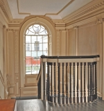 wentworth-gardner-upstairs-hall-balustrade-archd-windw