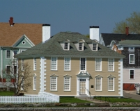 wentworth-gardnerhouse1760portsmouthnh_full