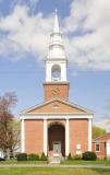 firstcongregationalchurch_1804_1809_lebanonct_full