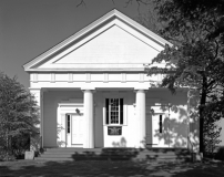 j_1stcongregationalunitarianchurchhamptonfallsnewhampshirefrontelevation_full