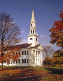 j_firstcongregationalchurchlitchfieldconnecticut_full